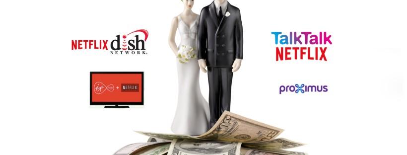 Matrimonio Por Conveniencia : Matrimonio por conveniencia welcome to acciongroup tv