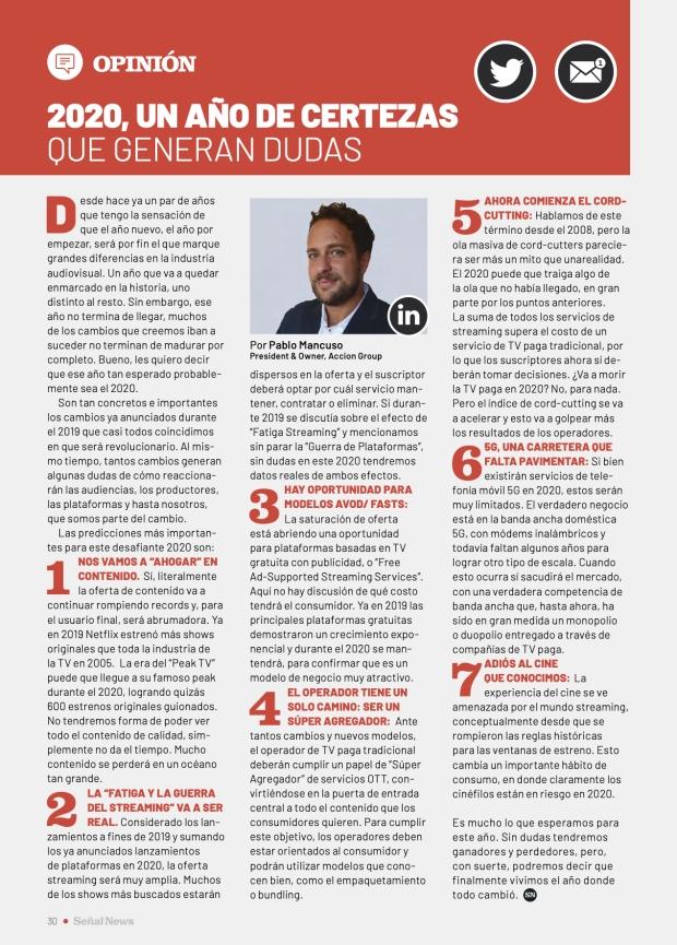 Revista Señal - Natpe 2020 - Pmancuso.jpg